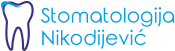 Stomatologija Nikodijević